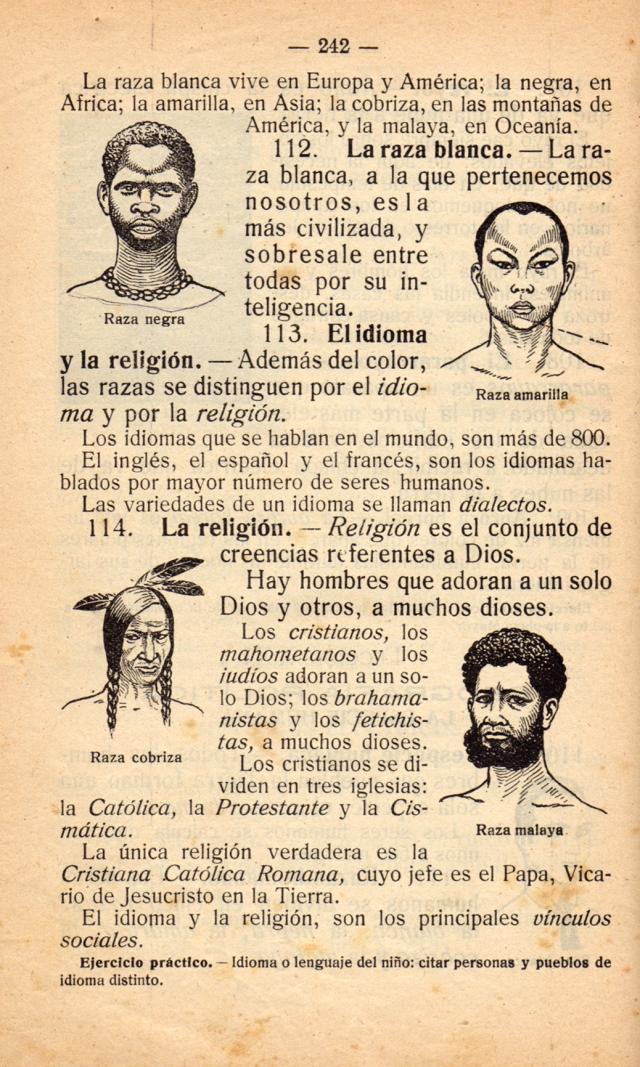 De la Enciclopedia Dalmàu (1926)