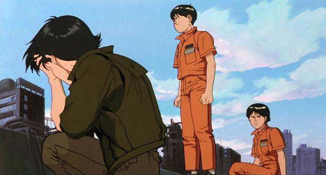 Akira-05
