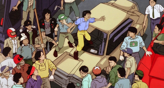 Akira-07