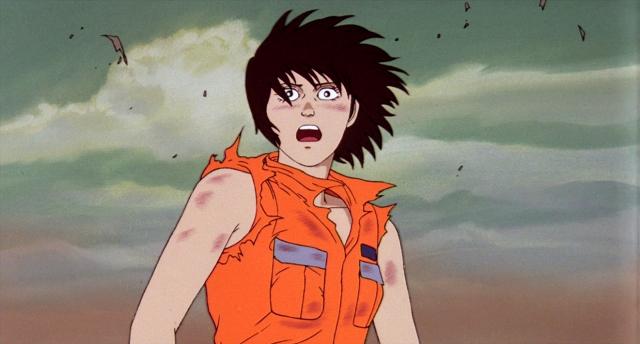 Akira-09