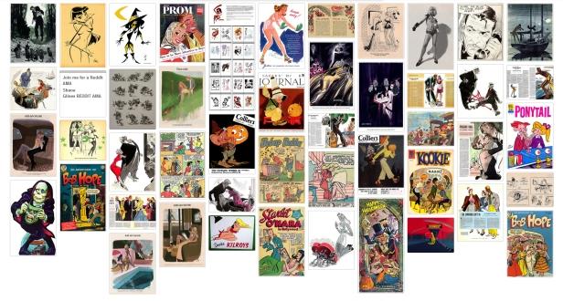 cartoonretro.tumblr.com