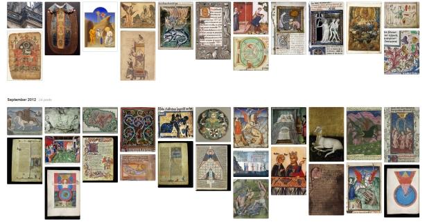 medieval.tumblr.com