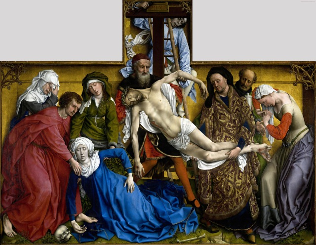 rogier-van-der-weyden-descent-from-the-cross-c-1436