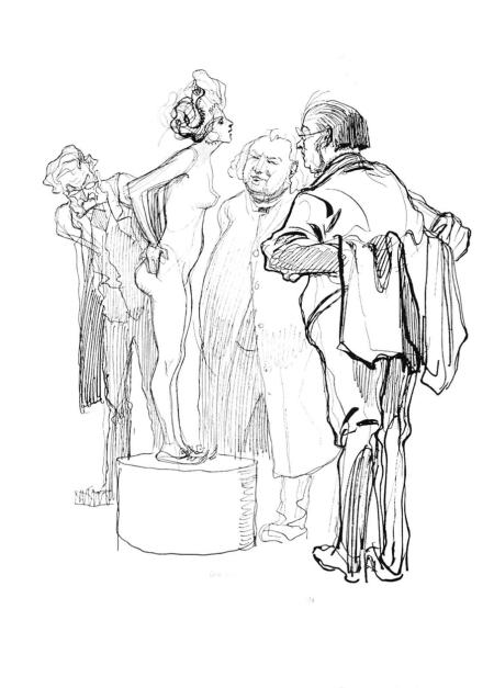 comité de moral pública-4