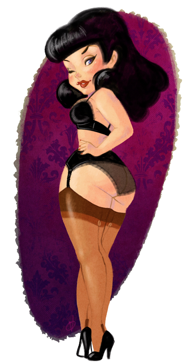 07 little_bettie_by_gali_miau-d4nyz3n