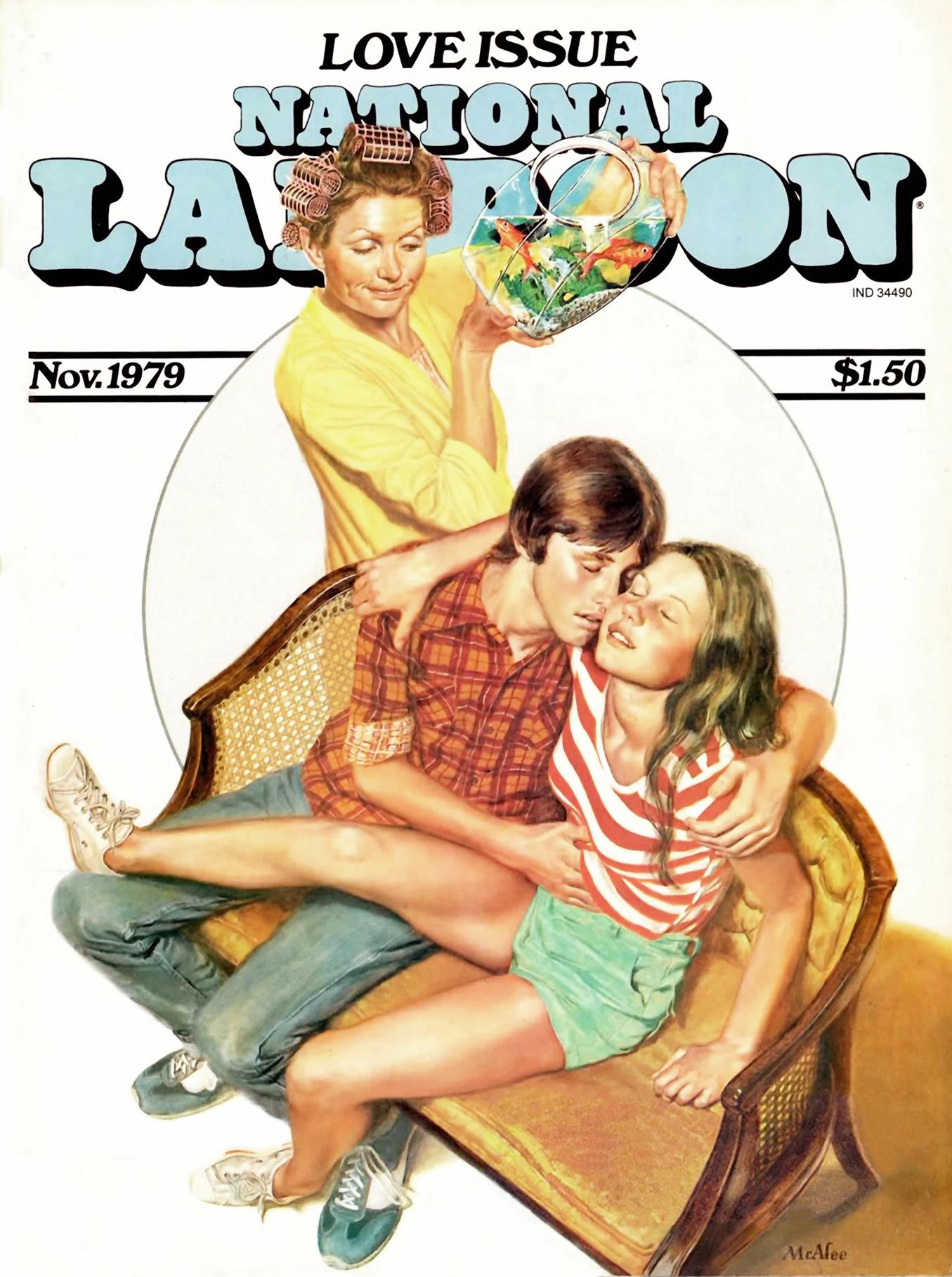 Saskia Reeves (born 1961),Alexandra Waterbury Porno pics & movies Joan Standing,Nancy Barrett